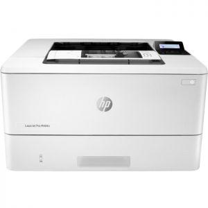 HP LaserJet Pro M404N W1A52A