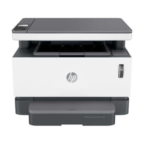 HP Neverstop Laser MFP 1200A 4QD21A