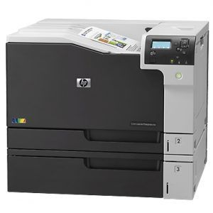 HP Color LaserJet M750DN D3L09A