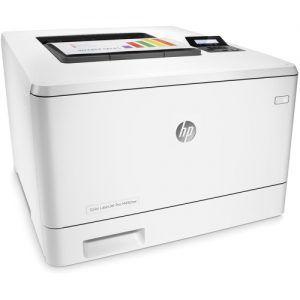 HP Color LaserJet Pro M452DW CF394A