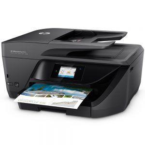 HP Officejet Pro 6970 AIO J7K34A
