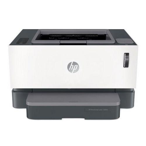 HP Neverstop Laser 1000W 4RY23A