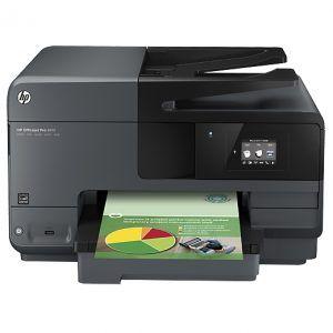 HP Officejet Pro 8620 eAIO A7F65A