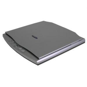 Plustek Scan OS550 Plus