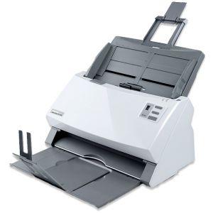 Plustek Scan PS3180U