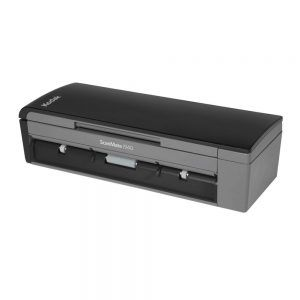 Kodak Scanmate i940 Scanner 1960988