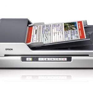 Máy scan GT-1500