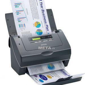 Máy scan GT-S55 (NEW)