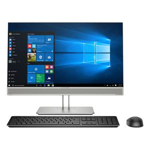 HP ProOne 400 G5 AiO 8GB62PA