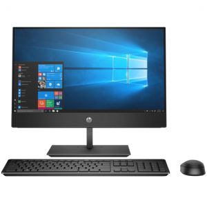 HP ProOne 600 G5 AiO 8GB53PA