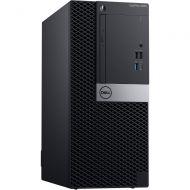 Dell OptiPlex 5060 MT 70162089