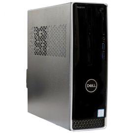 Dell Inspiron 3470 ST STI51315