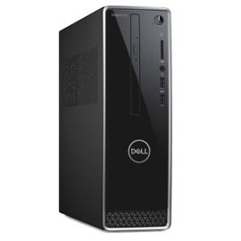 Dell Inspiron 3471 ST 52RP01W