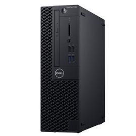 Dell OptiPlex 3070 MT I5