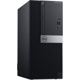 Dell OptiPlex 5060 MT 186850