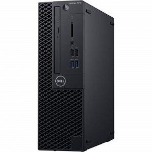 Dell OptiPlex 3070 SFF 199618