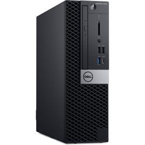 Dell OptiPlex 5070 SFF 1TBKHDD