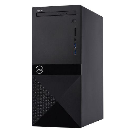 Dell Vostro 3670 MT I5-8400