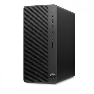 HP 280 Pro G5 Microtower 9GD39PA