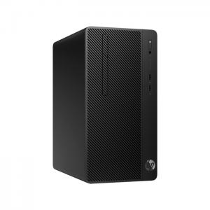 HP 280 Pro G5 Microtower 9GD36PA