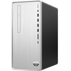 Máy tính để bàn HP Pavilion TP01-1114d 180S4AA