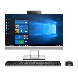 HP EliteOne 800 G4 AiO 4ZU50PA