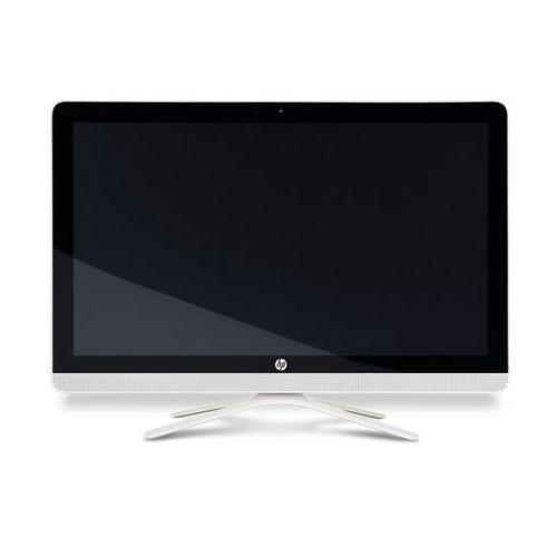 HP AIO 22-b307d 3JT80AA