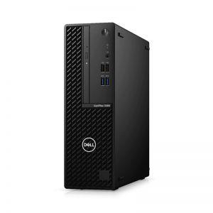 Máy tính để bàn Dell OptiPlex 3080 SFF I5-10500/4GB/1TB - 4G1TB3Y