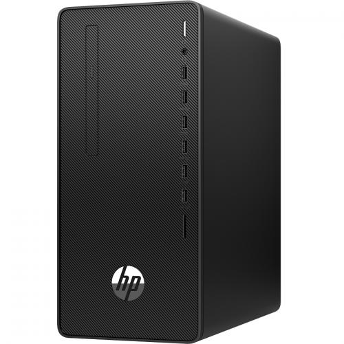 HP 280 Pro G6 Microtower 1C7V9PA