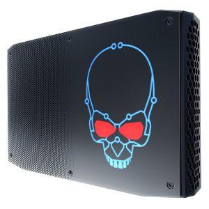 Intel NUC Hades Canyo BOXNUC8I7HVK2