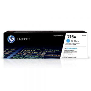 Mực HP 215A laser màu W2311A