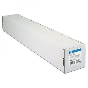 Giấy dùng cho máy in HP deskjet Q1937A-A3
