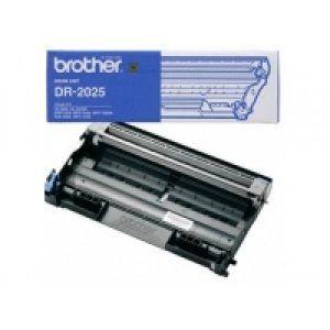 Drum laser Brother DR-2025
