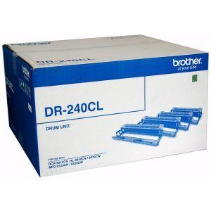 Drum laser Brother DR-240CL