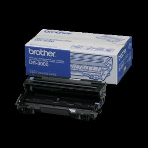 Drum laser Brother DR-3000