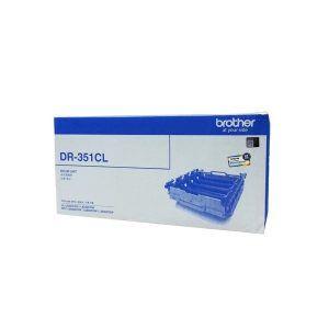 Drum laser Brother DR-351CL