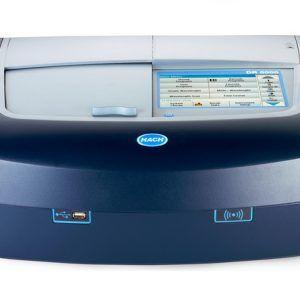 Drum laser Brother DR-6000