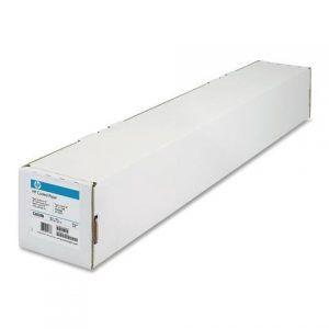 Giấy dùng cho máy in HP Designjet C6020B-A0