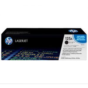 Mực HP 125A laser màu CP1215/1515 CB540A