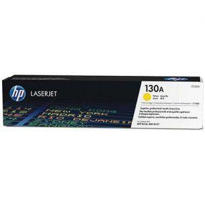 Mực HP 130A laser màu M176 M177 CF352A