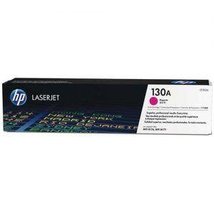 Mực HP 130A laser màu M176, M177 CF353A