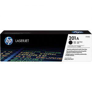 Mực HP 201A laser màu M252-M277-M274 CF400A
