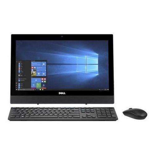 Dell OptiPlex 3050 AIO 148074