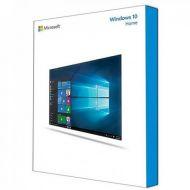 Microsoft Windows 10 Home 32-64Bit KW9-00478