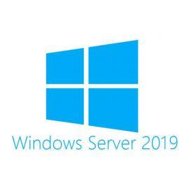 Microsoft Windows Server CAL 2019 R18-05867