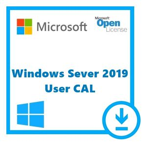 Microsoft Windows Server 2019 R18-05767
