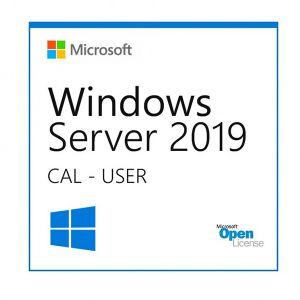 Microsoft Windows Server 2019 R18-05768
