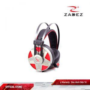 Tai nghe Gaming ZADEZ GT-328P