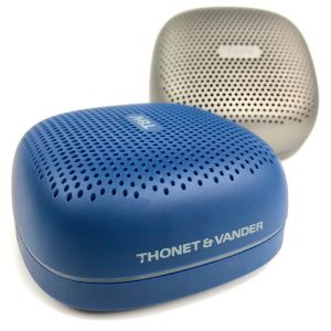 Loa Bluetooth Thonet and Vander Duett Blue