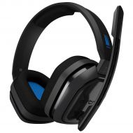 Head Phone Astro Gaming Logitech A10